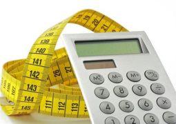 Basiswissen Fitness – Der Kalorien Grundumsatz