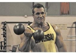 bodybuilding-bekleidung-universal