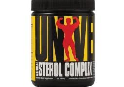 Universal Natural Sterol Complex – Einnahme, Wirkung, Erfahrungen