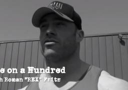 Masseaufbau Lebensmittel – aber billig – Video mit Roman Fritz