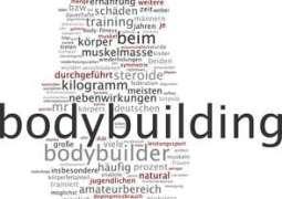 Typische Fehler beim Bodybuilding Training und der Ernährung.