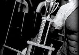 Carbo Loading – Kohlenhydrat Aufladung vor einer Bodybuilding Meisterschaft
