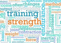 6 Optimierungstipps für das Training